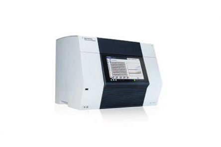AriaMx Electronic Tracking QPCR Software